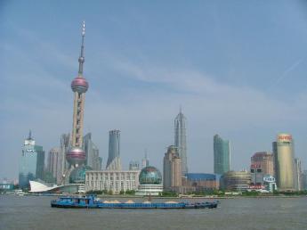 China-Shanghai-DSCF33102.JPG