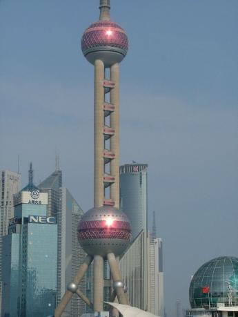 China-Shanghai-DSCF3317.JPG