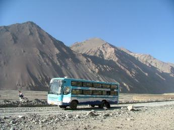 China-Tibet-DSCF4750.JPG