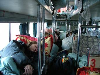 China-Tibet-DSCF4766.JPG