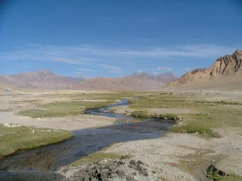 China-Tibet-DSCF4770.JPG