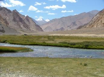 China-Tibet-DSCF4795.JPG