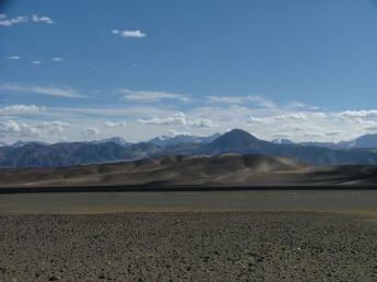 China-Tibet-DSCF4809.JPG