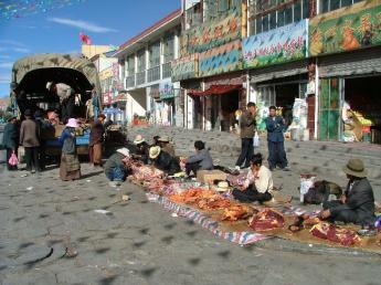 China-Tibet-DSCF4814.JPG