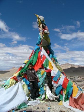 China-Tibet-DSCF4830.JPG