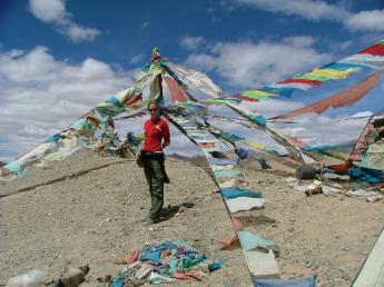 China-Tibet-DSCF4834.JPG