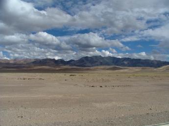 China-Tibet-DSCF4863.JPG