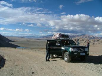 China-Tibet-DSCF4880.JPG