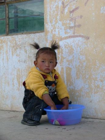 China-Tibet-DSCF4885.JPG