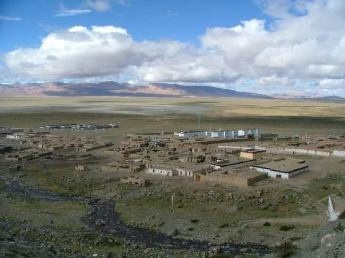China-Tibet-DSCF4892.JPG