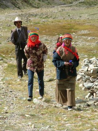 China-Tibet-DSCF4906.JPG