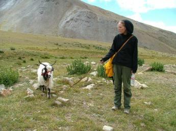 China-Tibet-DSCF4920.JPG