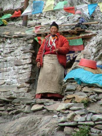 China-Tibet-DSCF4923.JPG