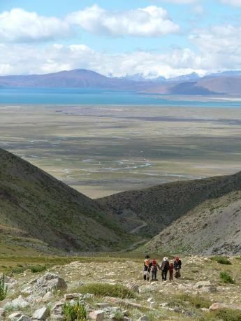 China-Tibet-DSCF4925.JPG
