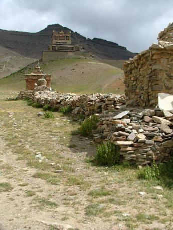 China-Tibet-DSCF4929.JPG