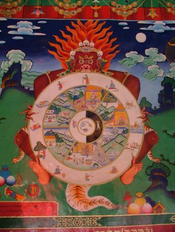 China-Tibet-DSCF4944.JPG