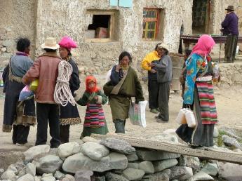 China-Tibet-DSCF4995.JPG