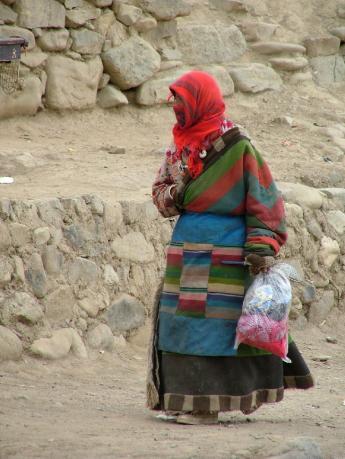 China-Tibet-DSCF5005.JPG