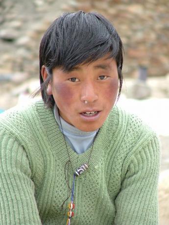 China-Tibet-DSCF5021.JPG