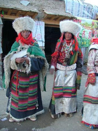 China-Tibet-DSCF5041.JPG