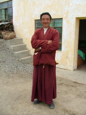 China-Tibet-DSCF5053.JPG