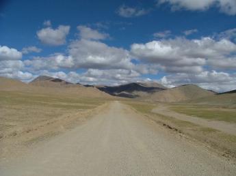 China-Tibet-DSCF5064.JPG