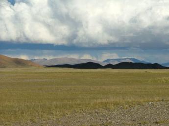 China-Tibet-DSCF5092.JPG