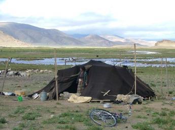 China-Tibet-DSCF5142.JPG