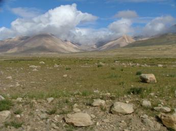 China-Tibet-DSCF5164.JPG