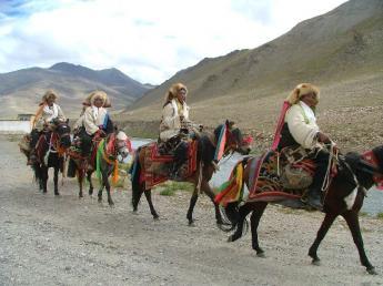China-Tibet-DSCF5175.JPG