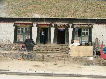 China-Tibet-DSCF5189.JPG