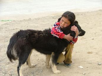 China-Tibet-DSCF5194.JPG
