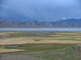 China-Tibet-DSCF5288.JPG
