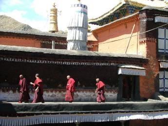 China-Tibet-DSCF5325.JPG