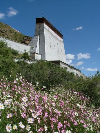 China-Tibet-DSCF5330.JPG