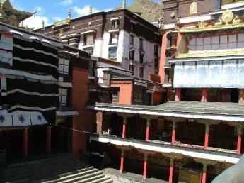 China-Tibet-DSCF5346.JPG