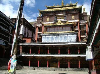 China-Tibet-DSCF53571.JPG