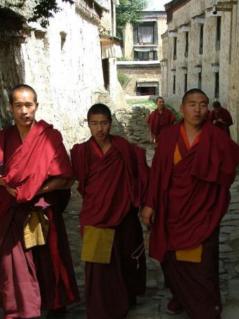 China-Tibet-DSCF5383.JPG