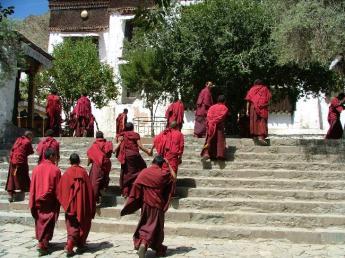 China-Tibet-DSCF5385.JPG