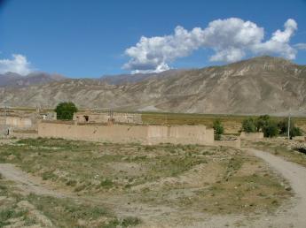 China-Tibet-DSCF5536.JPG