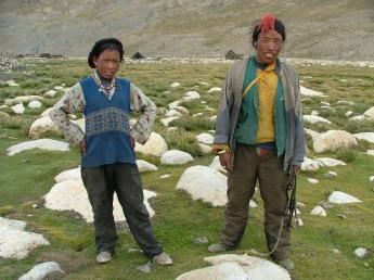 China-Tibet-DSCF5586.JPG