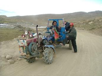 China-Tibet-DSCF5589.JPG
