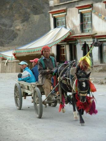 China-Tibet-DSCF5597.JPG