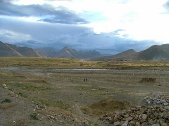 China-Tibet-DSCF55992.JPG