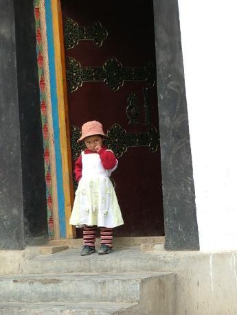 China-Tibet-DSCF5603.JPG