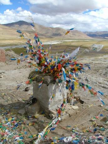 China-Tibet-DSCF5612.JPG