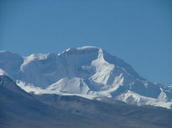 China-Tibet-DSCF5623.JPG