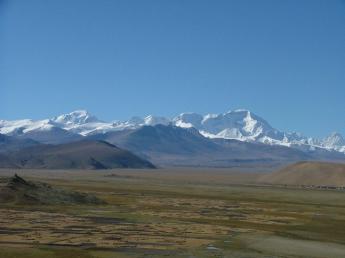 China-Tibet-DSCF5625.JPG