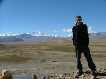 China-Tibet-DSCF5642.JPG