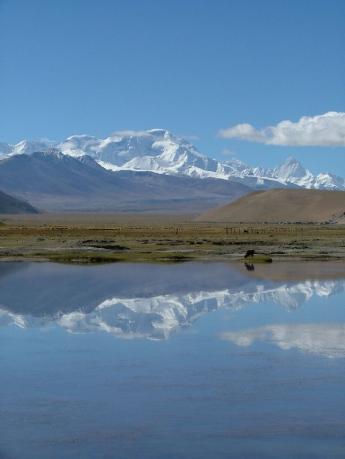 China-Tibet-DSCF5644.JPG